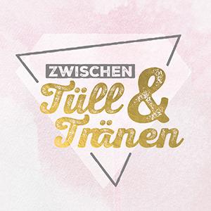 Logo von Zwischen Tüll u. Tränen